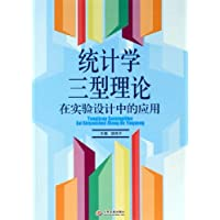 http://ec4.images-amazon.com/images/I/416udiyn-EL._AA200_.jpg
