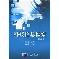 http://ec4.images-amazon.com/images/I/416unECAJnL._AA200_.jpg