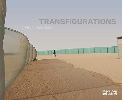 Transfigurations.pdf