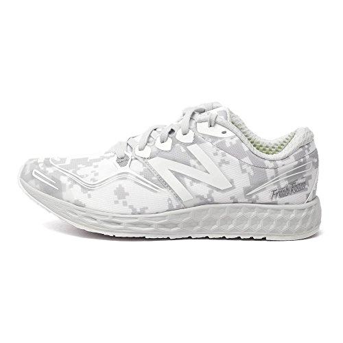 New Balance 新百伦 女子系列跑步鞋 W1980R