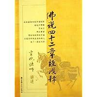 http://ec4.images-amazon.com/images/I/41764lnr-vL._AA200_.jpg