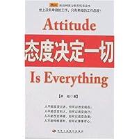 http://ec4.images-amazon.com/images/I/4176jhhW%2BwL._AA200_.jpg
