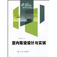 http://ec4.images-amazon.com/images/I/4177qBmjIyL._AA200_.jpg