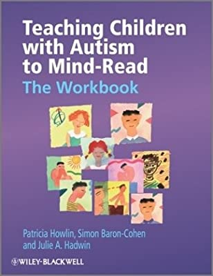 Teaching Children with Autism to Mind-Read: The Workbook.pdf