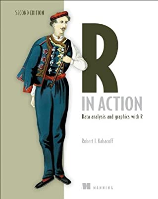 R in Action: Data Analysis and Graphics with R.pdf