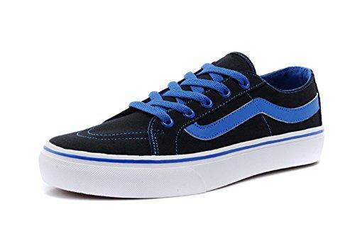 VANS 万斯 AV CLASSC'S 中性 板鞋 VN-OVJC42
