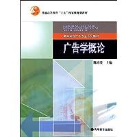 http://ec4.images-amazon.com/images/I/417BxcITKgL._AA200_.jpg