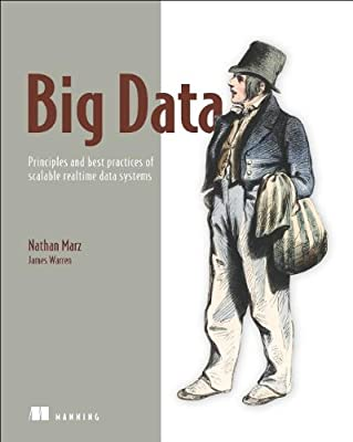Big Data: Principles and Best Practices of Scalable Realtime Data Systems.pdf