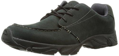 Kolumb 哥仑步 男 徒步鞋 30557