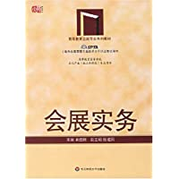 http://ec4.images-amazon.com/images/I/417INpUZOLL._AA200_.jpg