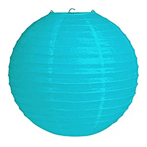 以及家居,店铺,展览的装饰 提  示:灯笼撑好后,可以安装灯泡,非常方便