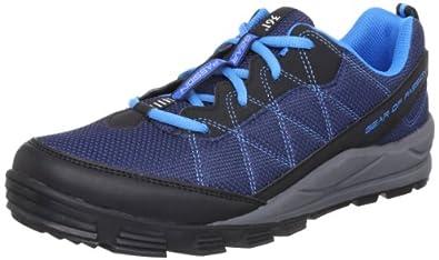 361度 男登山鞋 7233330