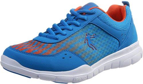 乔丹 男鞋跑步鞋 耐磨防滑运动鞋2014年夏季新款正品鞋XM2540251