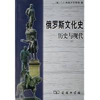 http://ec4.images-amazon.com/images/I/417Lzf539WL._AA200_.jpg