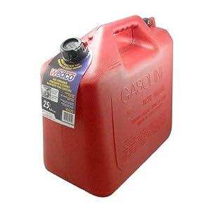 防静电塑料汽油桶