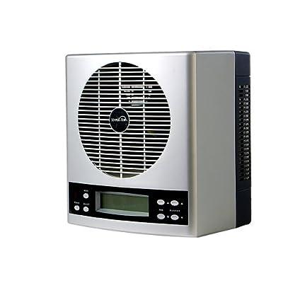 正品清越Hyper Air动态除醛净化器D202-c   399元包邮