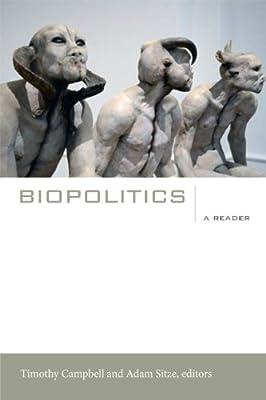 Biopolitics: A Reader.pdf