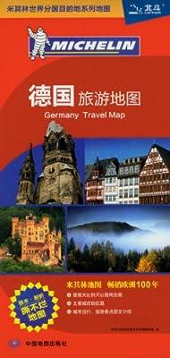 12年德国旅游地图.pdf