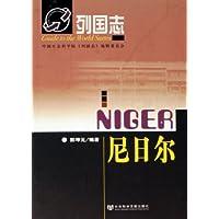 http://ec4.images-amazon.com/images/I/417debz6QvL._AA200_.jpg