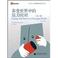 http://ec4.images-amazon.com/images/I/417hdpA3XZL._AA200_.jpg