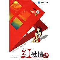 http://ec4.images-amazon.com/images/I/417kQa0aXDL._AA200_.jpg