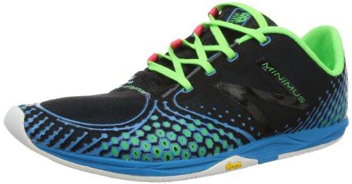 New Balance 新百伦 Minimus系列 男 跑步鞋 MR00BB2