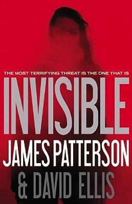 Invisible.pdf