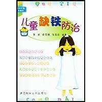 http://ec4.images-amazon.com/images/I/417vaQjIx7L._AA200_.jpg