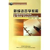 http://ec4.images-amazon.com/images/I/418-oCSdx9L._AA200_.jpg