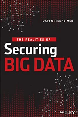 The Realities of Securing Big Data.pdf