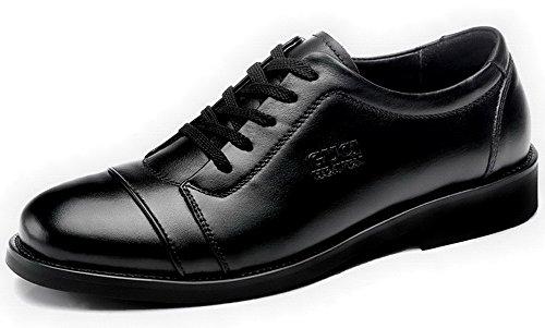 Guciheaven古奇天伦 2015时尚低帮鞋子 英伦男鞋 商务休闲鞋 头层牛皮男士皮鞋 5G687