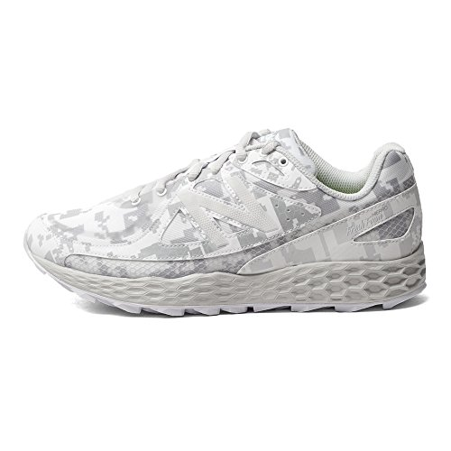 New Balance 新百伦 男子系列跑步鞋 MTHIERR