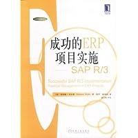 http://ec4.images-amazon.com/images/I/418AxMVd7WL._AA200_.jpg