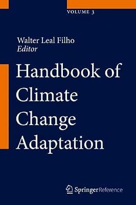 Handbook of Climate Change Adaptation.pdf