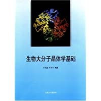 http://ec4.images-amazon.com/images/I/418GvNJq9NL._AA200_.jpg