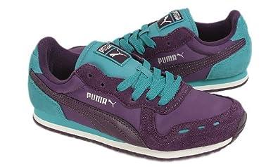 PUMA 彪马 复古鞋 1PU34716456