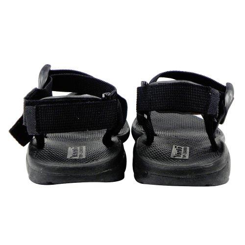 navigo纳维戈男式越南沙滩鞋