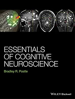 Essentials Of Cognitive Neuroscience.pdf