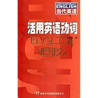 http://ec4.images-amazon.com/images/I/418P2VqxJRL._AA200_.jpg