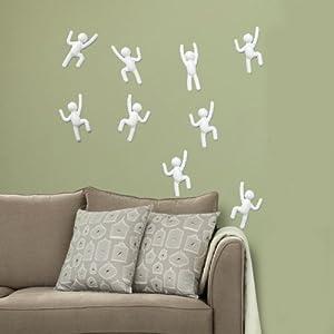 创意家居装饰墙饰挂饰欧式客厅