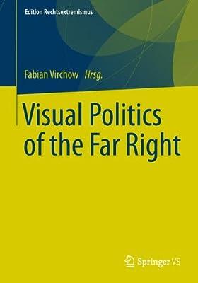 Visual Politics of the Far Right.pdf