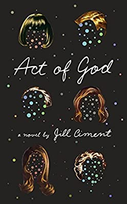 Act of God: A Novel.pdf