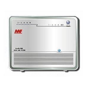 AAF 雅风 空气净化器 puair200型 专业级高效过滤器