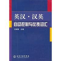 http://ec4.images-amazon.com/images/I/418ffk1OZIL._AA200_.jpg