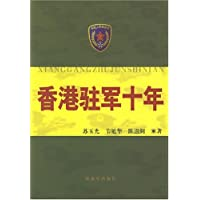 http://ec4.images-amazon.com/images/I/418i6ysNMTL._AA200_.jpg