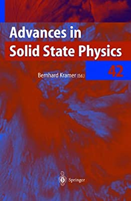 Advances in Solid State Physics 42: 42.pdf