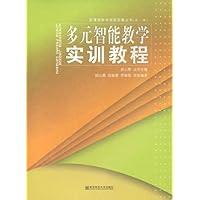 http://ec4.images-amazon.com/images/I/418ob3oERBL._AA200_.jpg