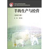 http://ec4.images-amazon.com/images/I/418wSeRyOEL._AA200_.jpg