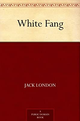 White Fang.pdf