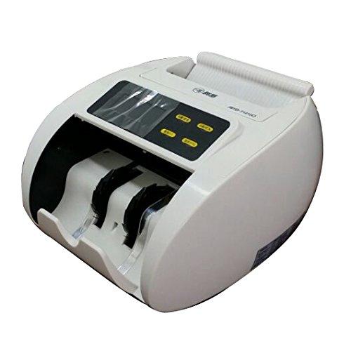 COMET 科密 JBYD-T121C 全智能银行专用点钞机(不能识别第五套2015版人民币)